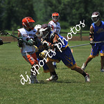 lax game 3 114