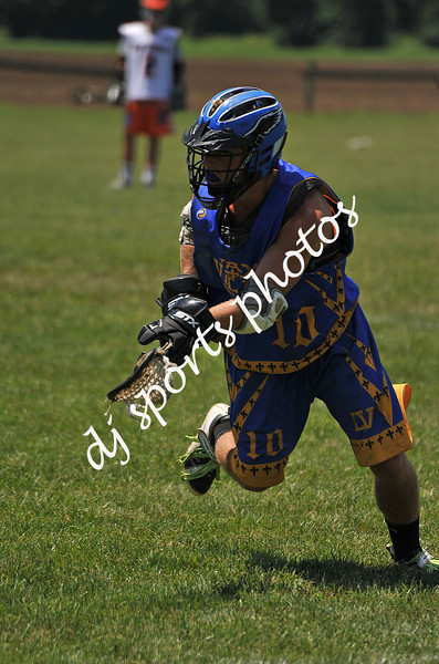 lax game 3 123