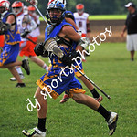lax game 3 438