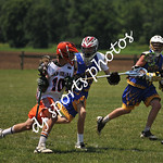 lax game 3 136