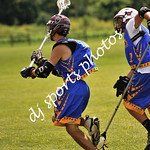 lax game 3 368