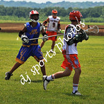 lax game 3 254