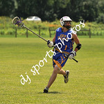 lax game 3 385