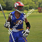 lax game 3 268