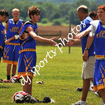 lax game 3 460