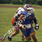 lax game 3 077
