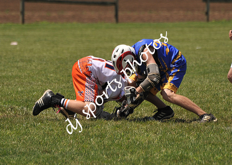 lax game 3 034