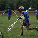lax game 3 116