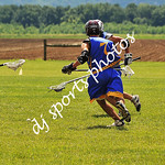 lax game 3 383