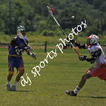 lax game 3 056