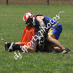 lax game 3 103
