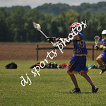 lax game 3 169