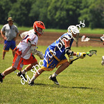 lax game 3 275