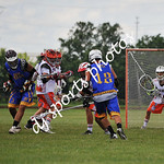 lax game 3 326