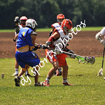 lax game 3 209
