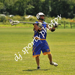lax game 3 386