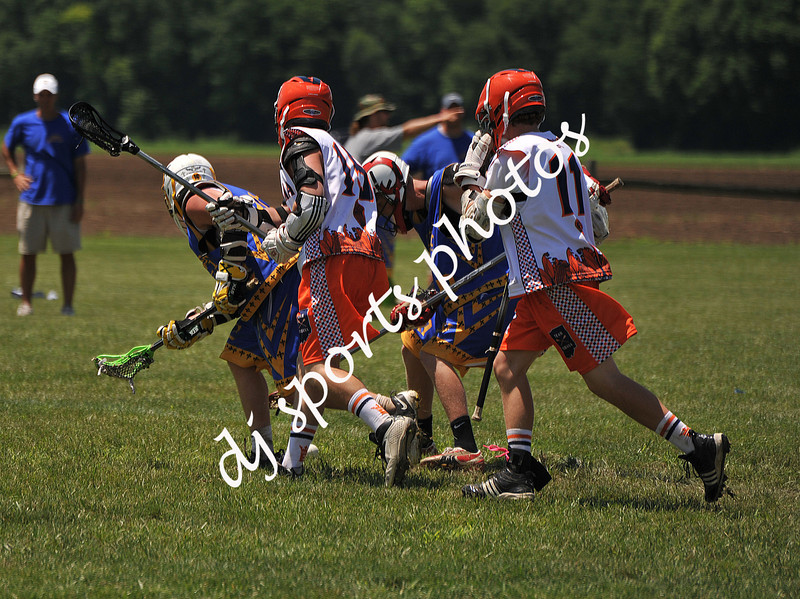lax game 3 065
