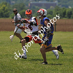 lax game 3 038