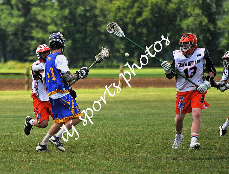 lax game 3 302