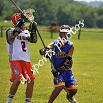 lax game 3 243