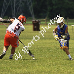 lax game 3 279