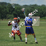 lax game 3 107