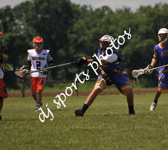lax game 3 198