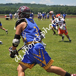 lax game 3 078