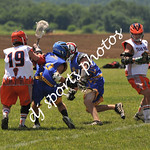 lax game 3 031