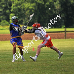 lax game 3 271