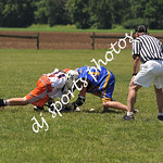 lax game 3 084