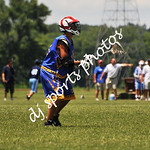 lax game 3 201