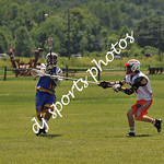 lax game 3 174