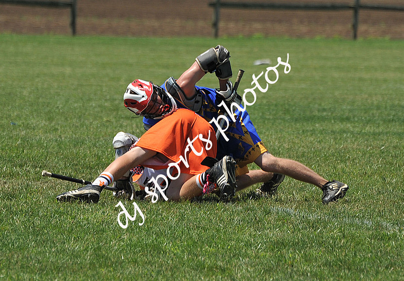 lax game 3 105