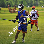 lax game 3 240