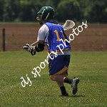 lax game 3 051