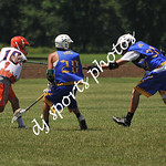 lax game 3 138