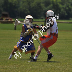 lax game 3 068