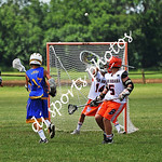 lax game 3 435