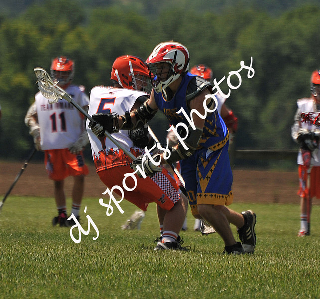 lax game 3 178