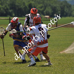 lax game 3 090