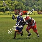 lax game 3 265