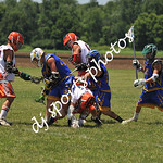 lax game 3 088