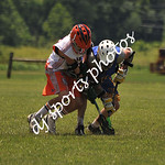 lax game 3 026