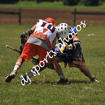 lax game 3 135