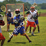 lax game 3 220