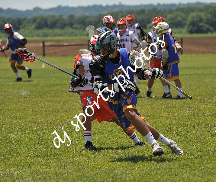 lax game 3 054