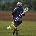 lax game 3 130