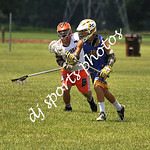 lax game 3 280