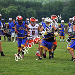 lax game 3 297